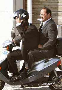francois-hollande-sur-son-scooter