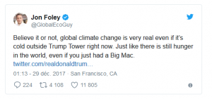trump_foley